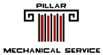 Pillar Mechanical Service